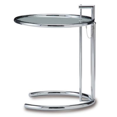 アイリーン・グレイ E.1027サイドテーブル