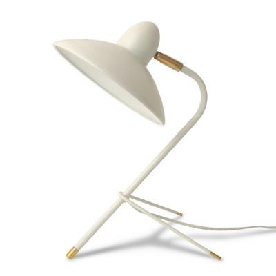 DI CLASSE ディクラッセ Arles desk lamp アルル デスクランプ