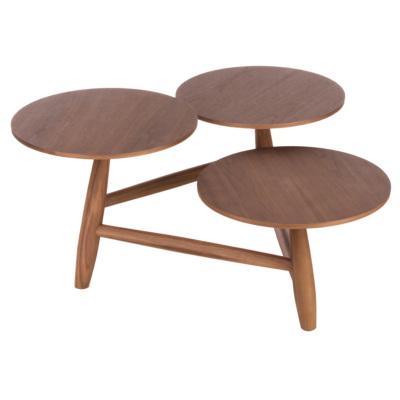 ショーン・ディックス トライポッド ローテーブル (SD9125C)