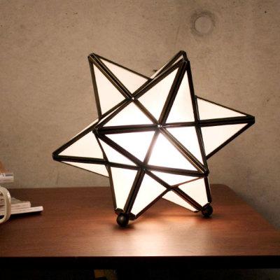 DI CLASSE ディクラッセ Etoile table lamp エトワール テーブルランプ