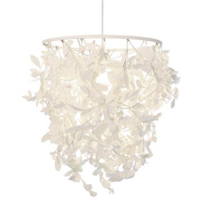 DI CLASSE ディクラッセ Paper-Foresti grande pendant lamp ペーパーフォレスティ グランデ ペンダントランプ