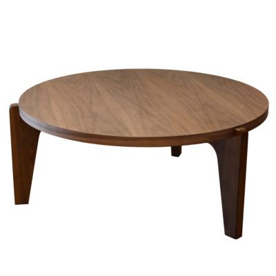 ジャン・プルーヴェ ゲリドンバステーブル(CT9650B)