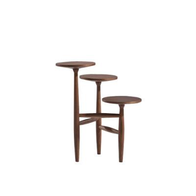 ショーン・ディックス トライポッドテーブル (SD9125A)