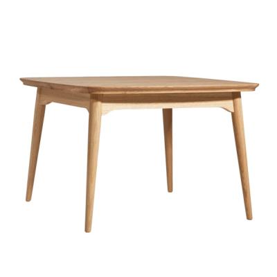 ショーン・ディックス DADサイドテーブル B (SD9184B)