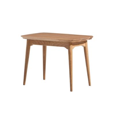 ショーン・ディックス DADサイドテーブル A (SD9184B)
