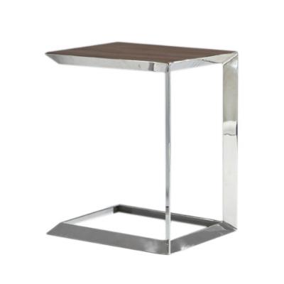 ショーン・ディックス フレームテーブル B (SD9166B)