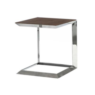 ショーン・ディックス フレームテーブル A (SD9166A)