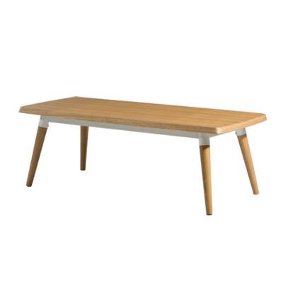 ショーン・ディックス コピーヌローテーブル A (SD9192A)