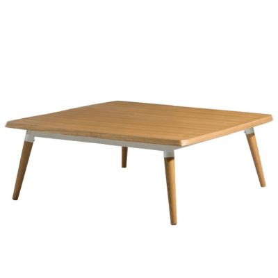 ショーン・ディックス コピーヌローテーブル B (SD9192B)